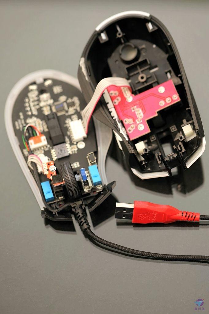 Pixnet-1049-28 IMG_3324r4_结果.JPG