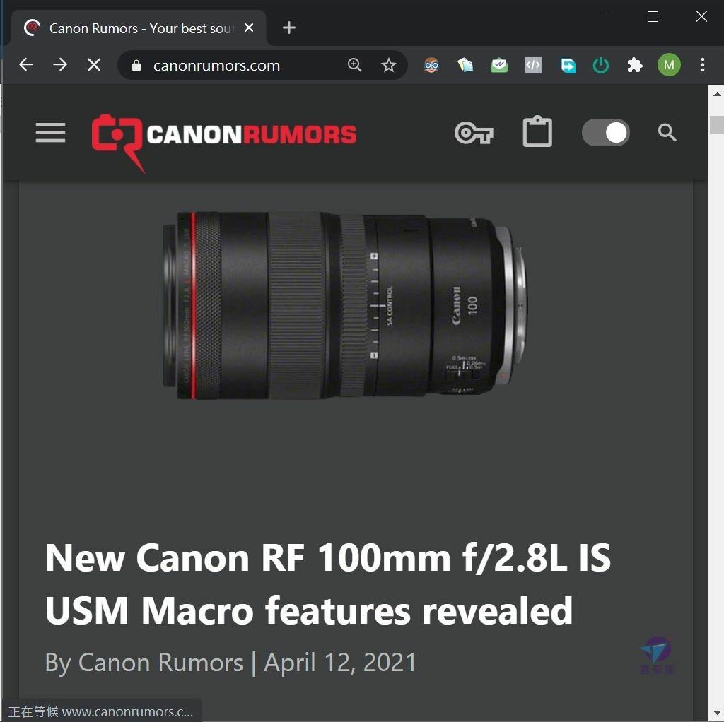 Pixnet-0909-151 canon rf 100mm macro 10_结果.jpg