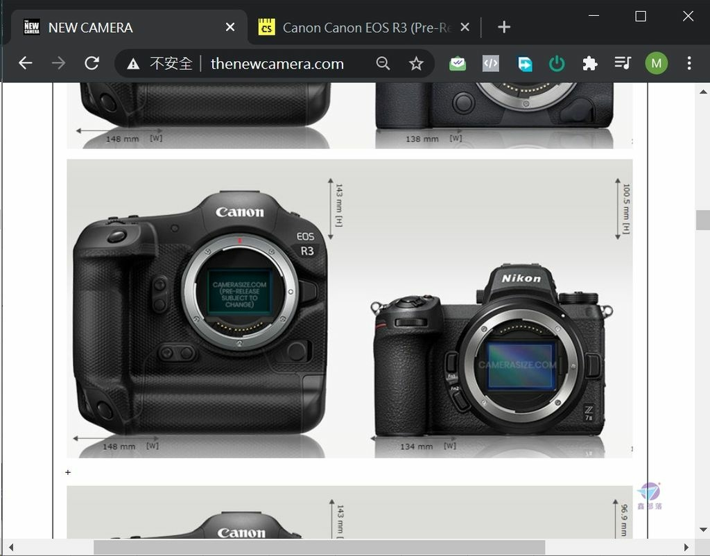 Pixnet-1051-018 canon eos r3 20_结果.jpg