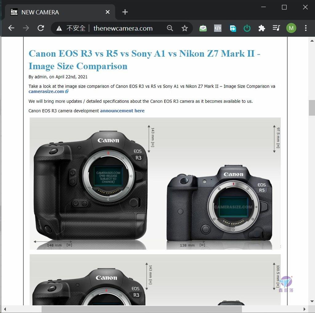 Pixnet-1051-017 canon eos r3 19_结果.jpg