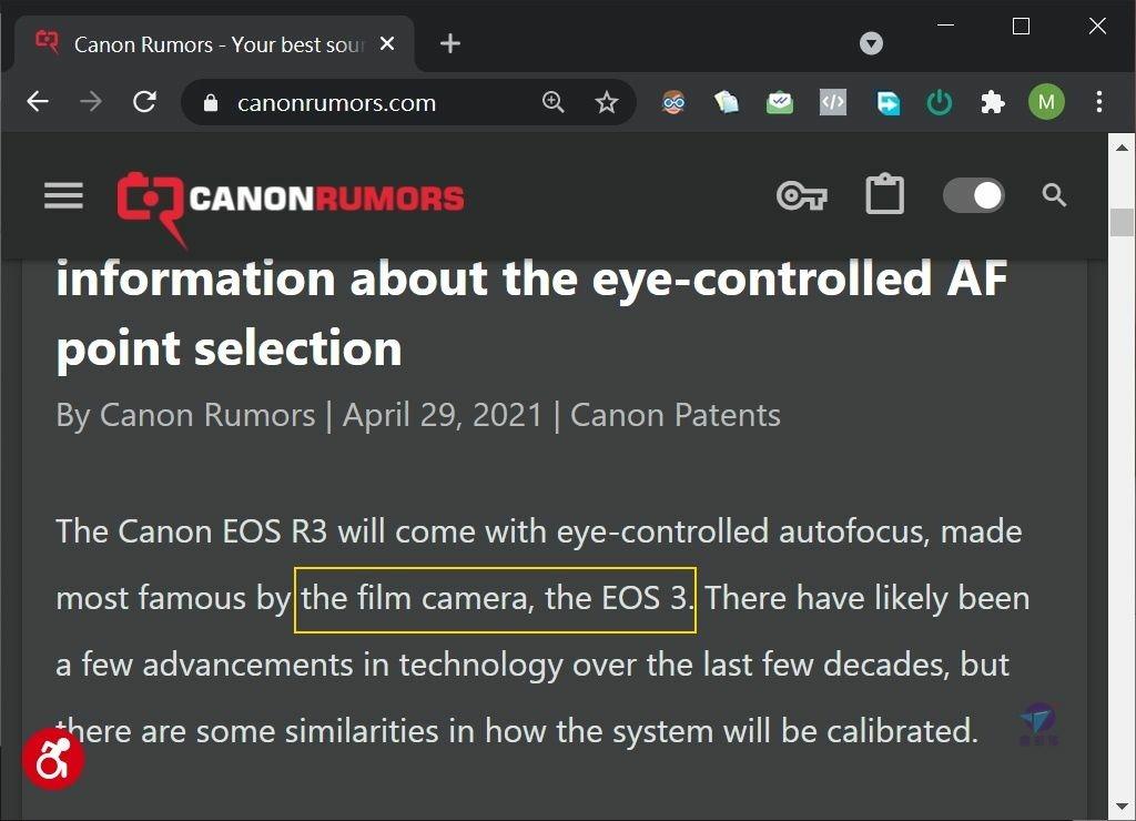 Pixnet-1051-025 canon eos r3 24_结果.jpg