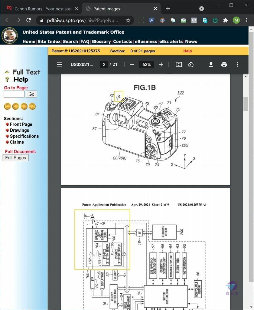 Pixnet-1051-024 canon eos r3 29_结果.jpg