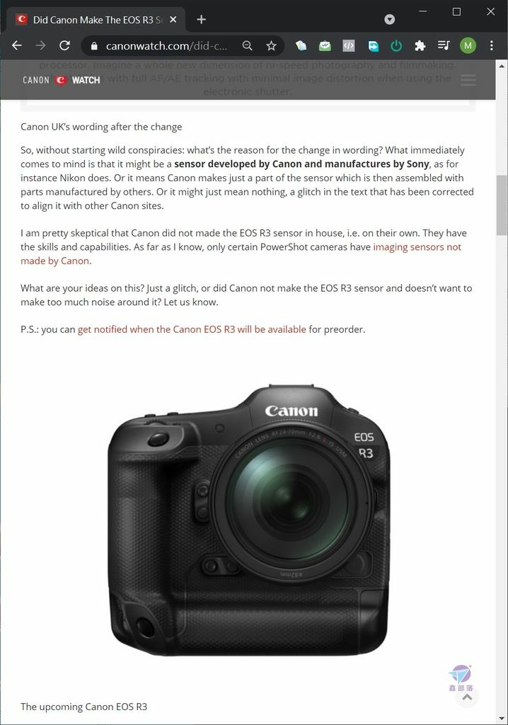 Pixnet-1051-037 canon eos r3 36_结果.jpg