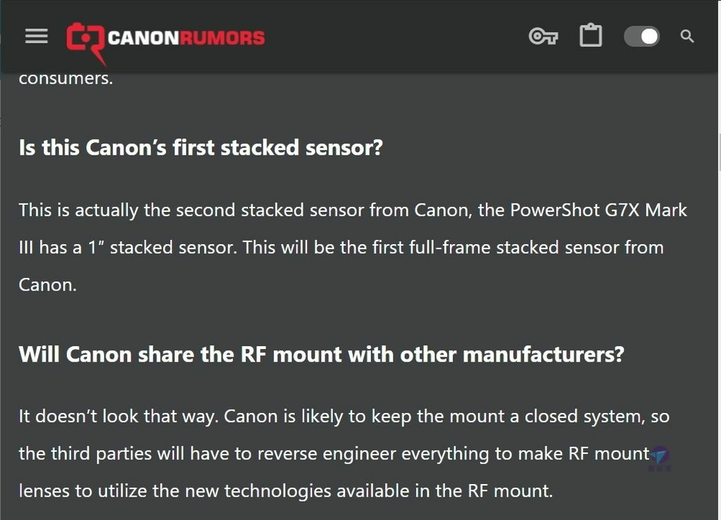 Pixnet-1051-043 canon eos r3 40_结果.jpg