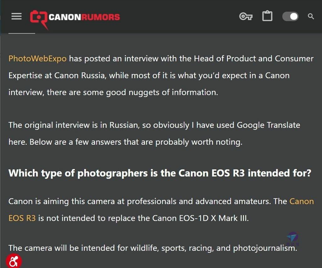 Pixnet-1051-041 canon eos r3 38_结果.jpg