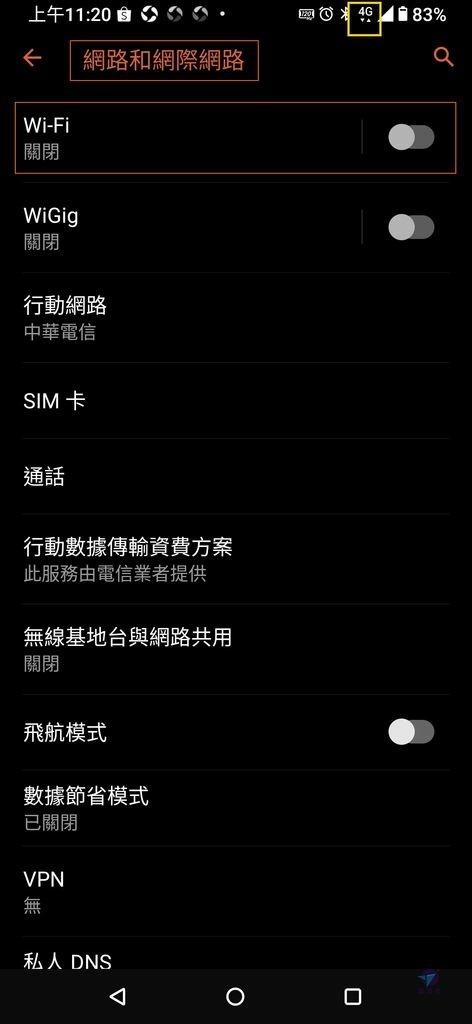 Pixnet-0939-043 Screenshot_20210504-112018947_结果.jpg