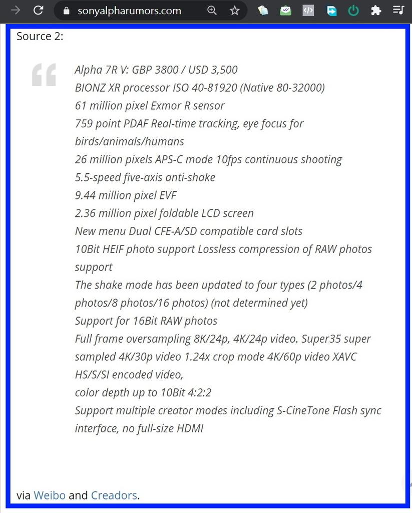 Pixnet-0988-102 sony a7siv and sony a7rv 04.jpg