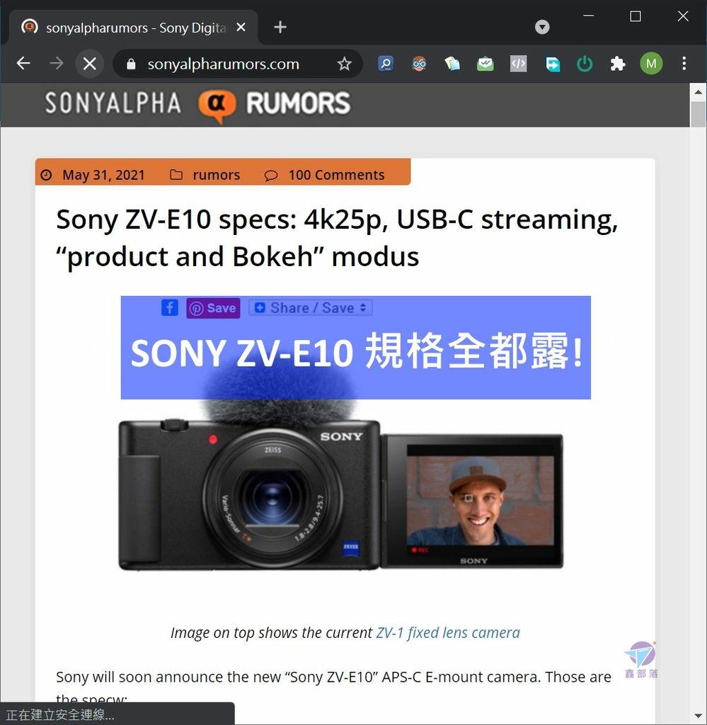 Pixnet-1059-022 sony zv-e10 05 - 複製_结果.jpg