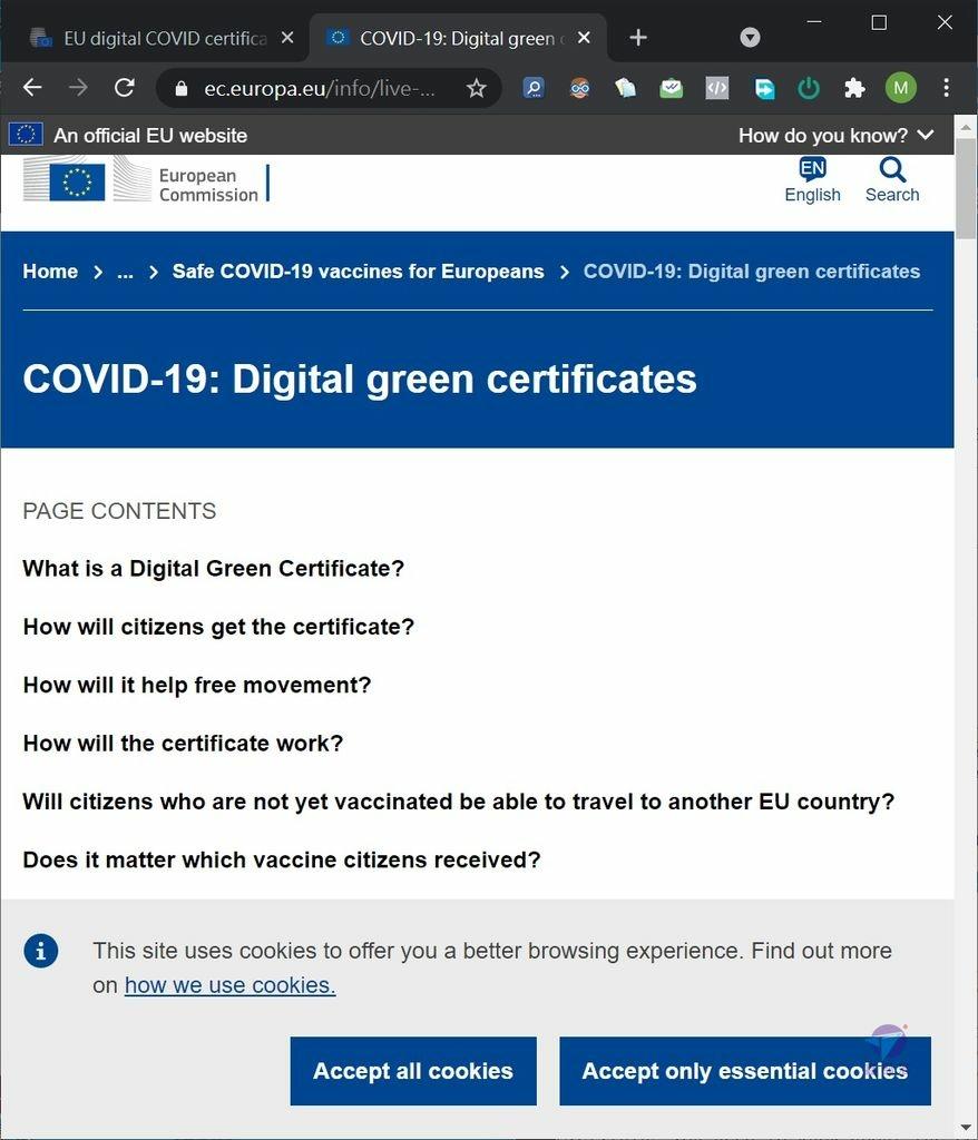 Pixnet-1062-014 EU digital COVID certificate vassine passport 01_结果.jpg