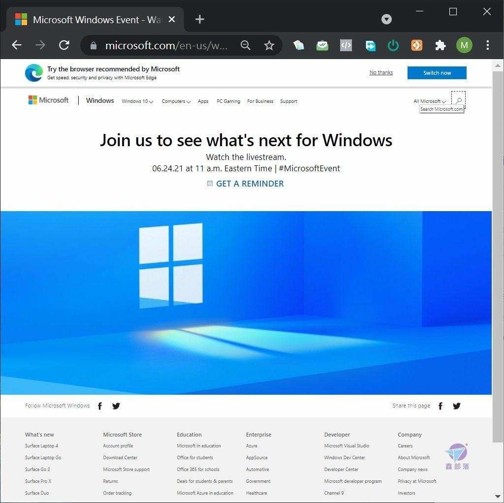 Pixnet-1063-002 windows 11 next windows 01 - 複製_结果.jpg