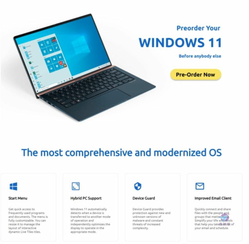 Pixnet-1063-007 windows 11 SoftwareKeep 01_结果.jpg