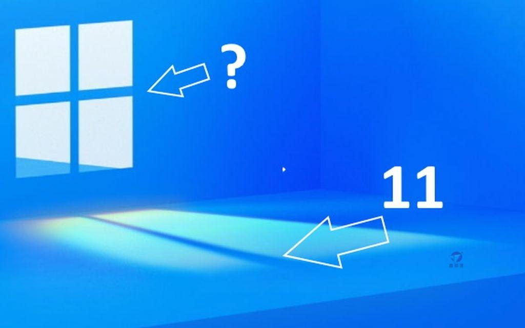 Pixnet-1063-011 windows 11 next windows 01 - 複製 - 複製 (2)_结果.jpg