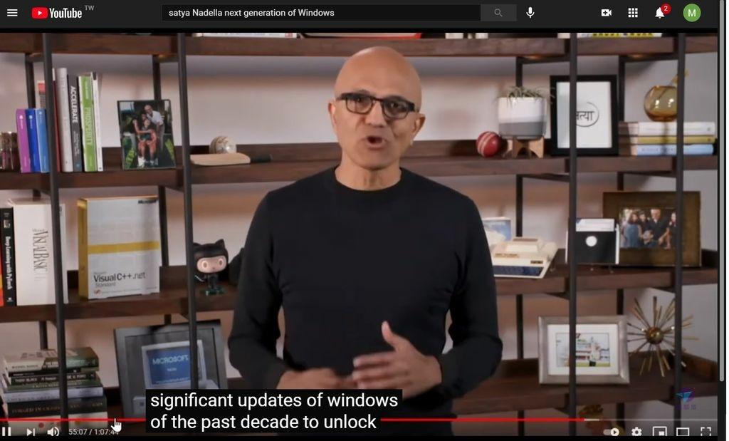 Pixnet-1063-012 windows 11 next gen_结果.jpg