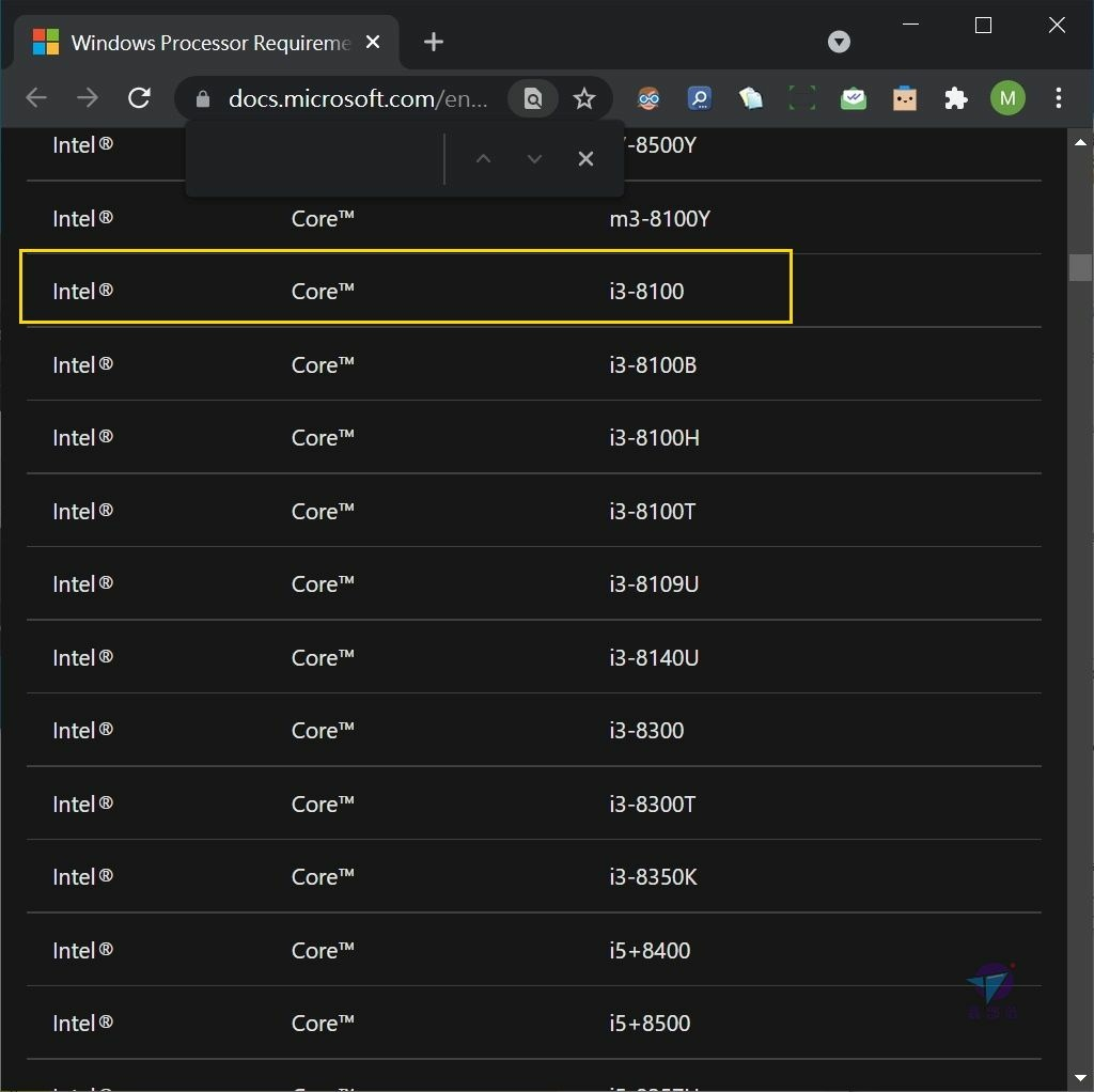 Pixnet-1063-029 windows 11 event 09_结果.jpg