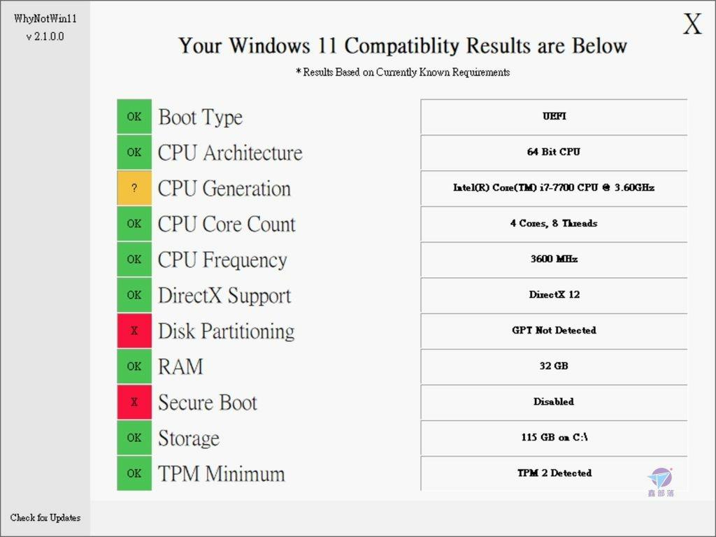 Pixnet-1063-038 windows 11 tmp 2.0 04_结果.jpg