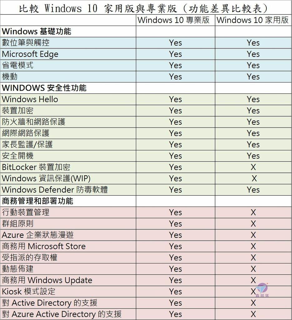 Pixnet-1069-002 gofunco 43 (new table)_结果.jpg