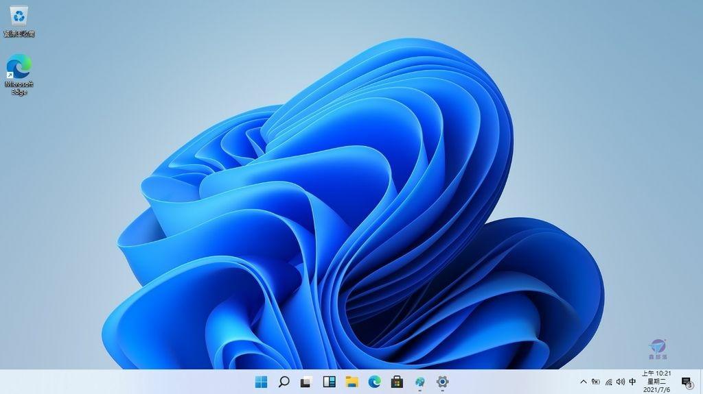 Pixnet-1069-042 windows 11 04_结果.jpg