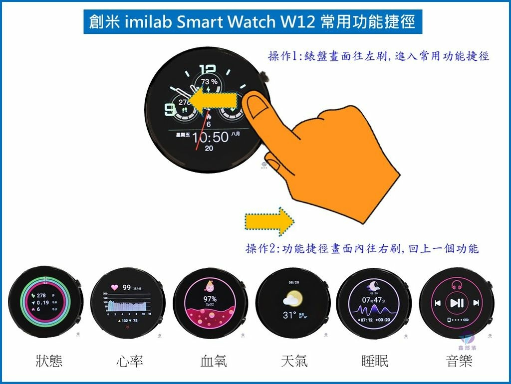 Pixnet-1086-059 imilab w12 b_结果.jpg