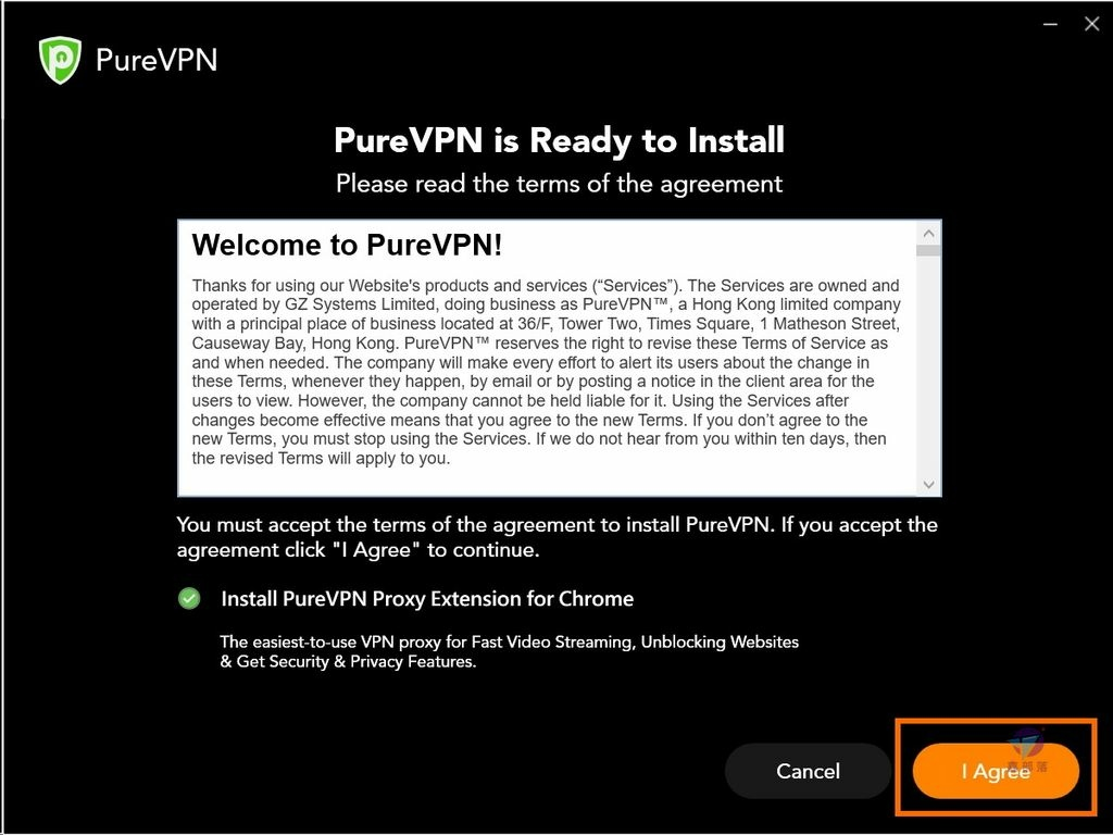 Pixnet-1089-012 PureVPN 19_结果.jpg