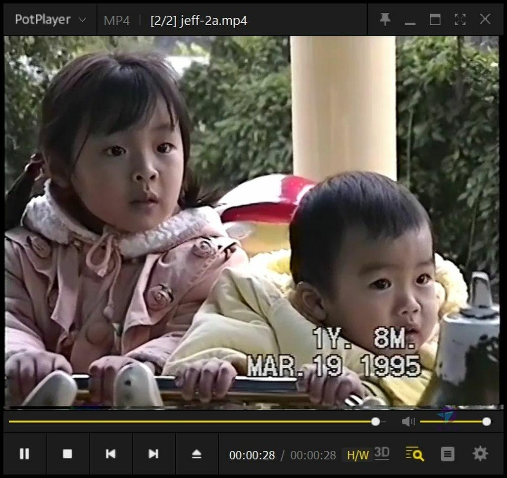 Pixnet-1090-038 LightMV 40_结果.jpg