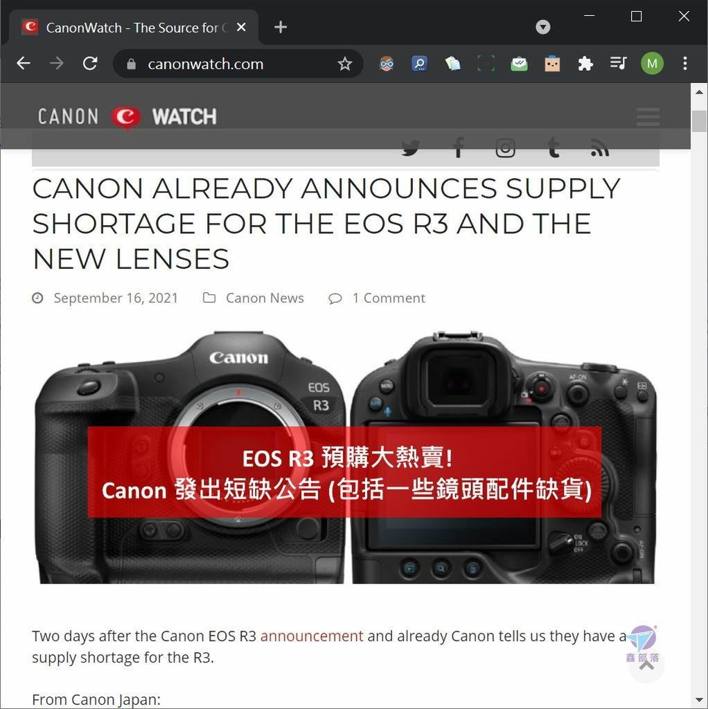 Pixnet-1051-171 canon r3 shortage 01 - 複製_结果.jpg