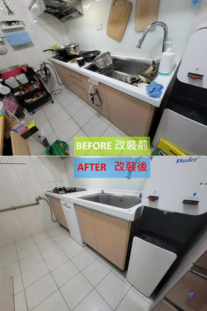 Pixnet-1096-001 timeline_20210917_215405 before and after_结果.jpg