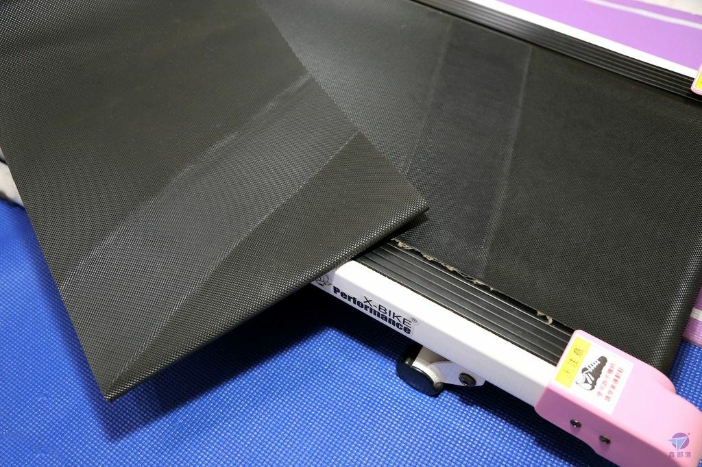 Pixnet-1104-003 IMG_4755r4_结果.JPG