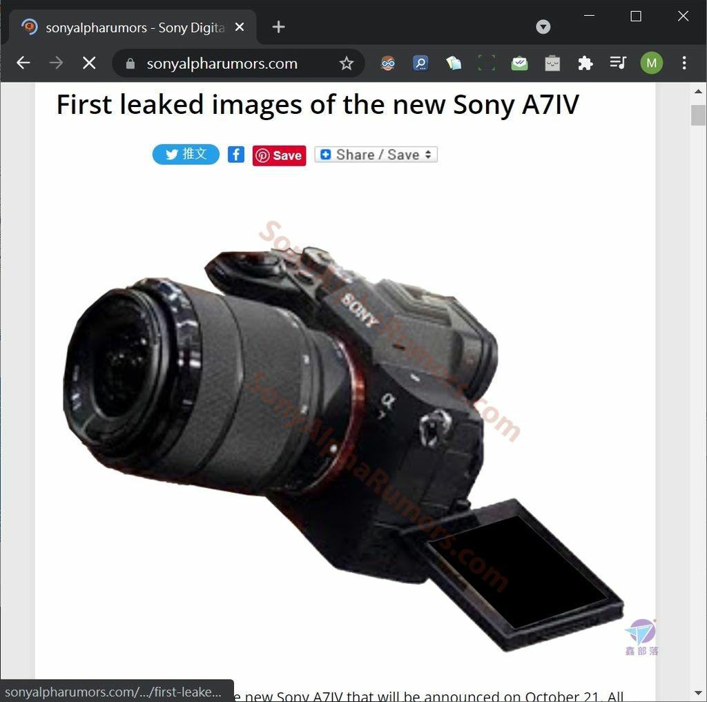 Pixnet-0988-194 sony a7iv 20211015 07_结果.jpg