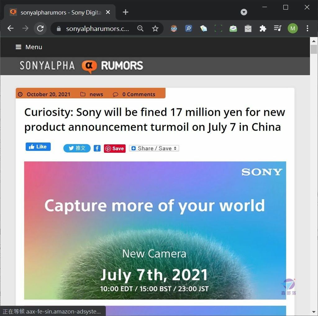 Pixnet-0988-200 sony a7iv 20211015 12_结果.jpg