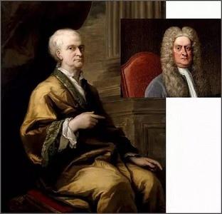 牛頓戴著假髮.jpg
