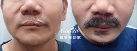 WeChat 圖片_20180507134601.jpg