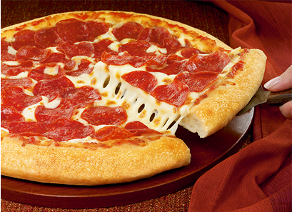 pizza-hut-trinidad-and-tobago-pepperoni-lovers-pizza.png