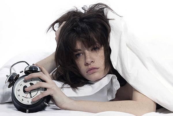 失眠症狀失眠怎麼辦失眠的原因失眠治療失眠解決方法失眠看哪一科失眠中醫推薦失眠中藥減肥門診快速減肥方法最有效的減肥方法減肥日記肝鬱氣滯型腎陽虛痰濁型京都堂中醫中醫調理02.jpg