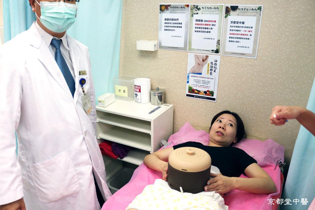 婦科中醫推薦婦科中醫台北婦科中醫ptt有名的婦科中醫婦科中醫介紹經期不順吃什麼經期不順怎麼辦經期不順中醫月經不順調理經期不順懷孕月經不順喝經期不順05