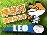 棒球邦_優質好邦手 - LEO.jpg
