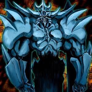 歐貝利斯克的巨神兵
