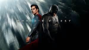 蝙蝠俠對超人.jpg