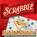scrabble(4).jpg