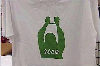 F200811131355443211127949.jpg