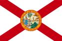 佛羅里達州旗.png
