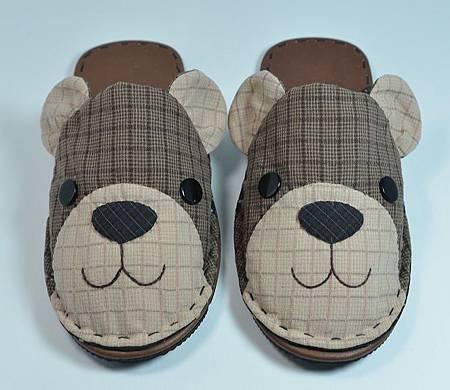 小熊拖鞋01.jpg