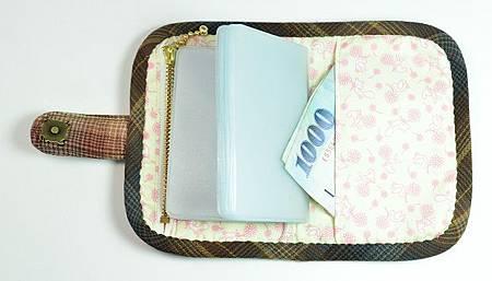 馬小妹卡片夾包03.jpg