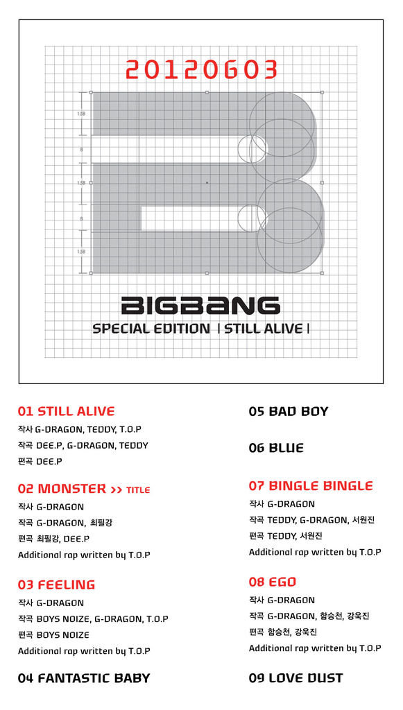 BIGBANG_NewAlbum_Release_new