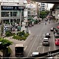 street01.jpg