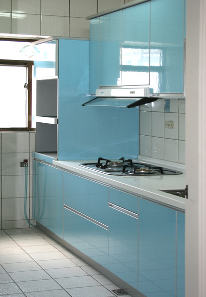 新屋廚具-一字型014.jpg