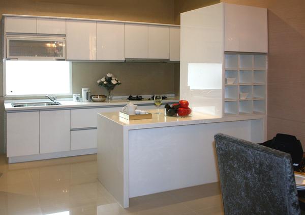 新屋廚具-雙一型005.jpg