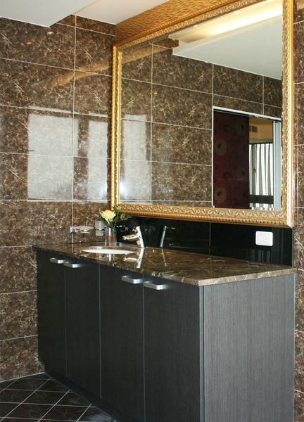 新屋系統浴櫃09.jpg