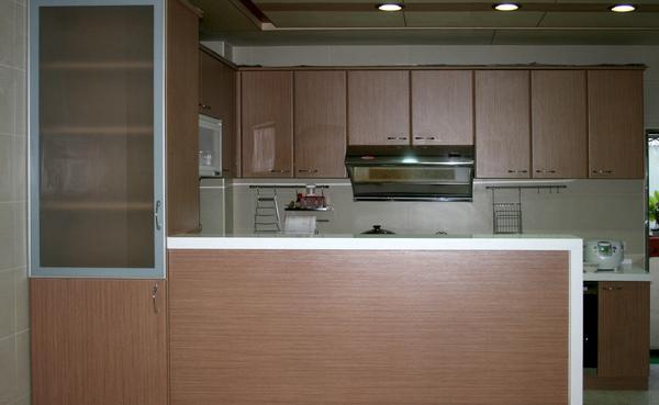 新屋廚具-ㄇ型014.jpg
