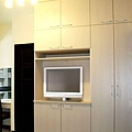 新屋系統衣櫃022.jpg