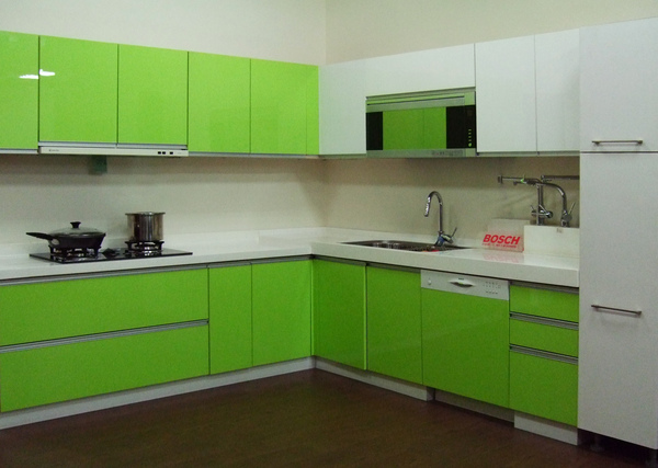 新屋廚具-L型 027.jpg